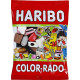 Haribo - Color-Rado 200g Tüte