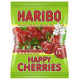 Haribo - Happy Cherries 200g