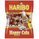 Haribo - Happy Cola 200g Tüte